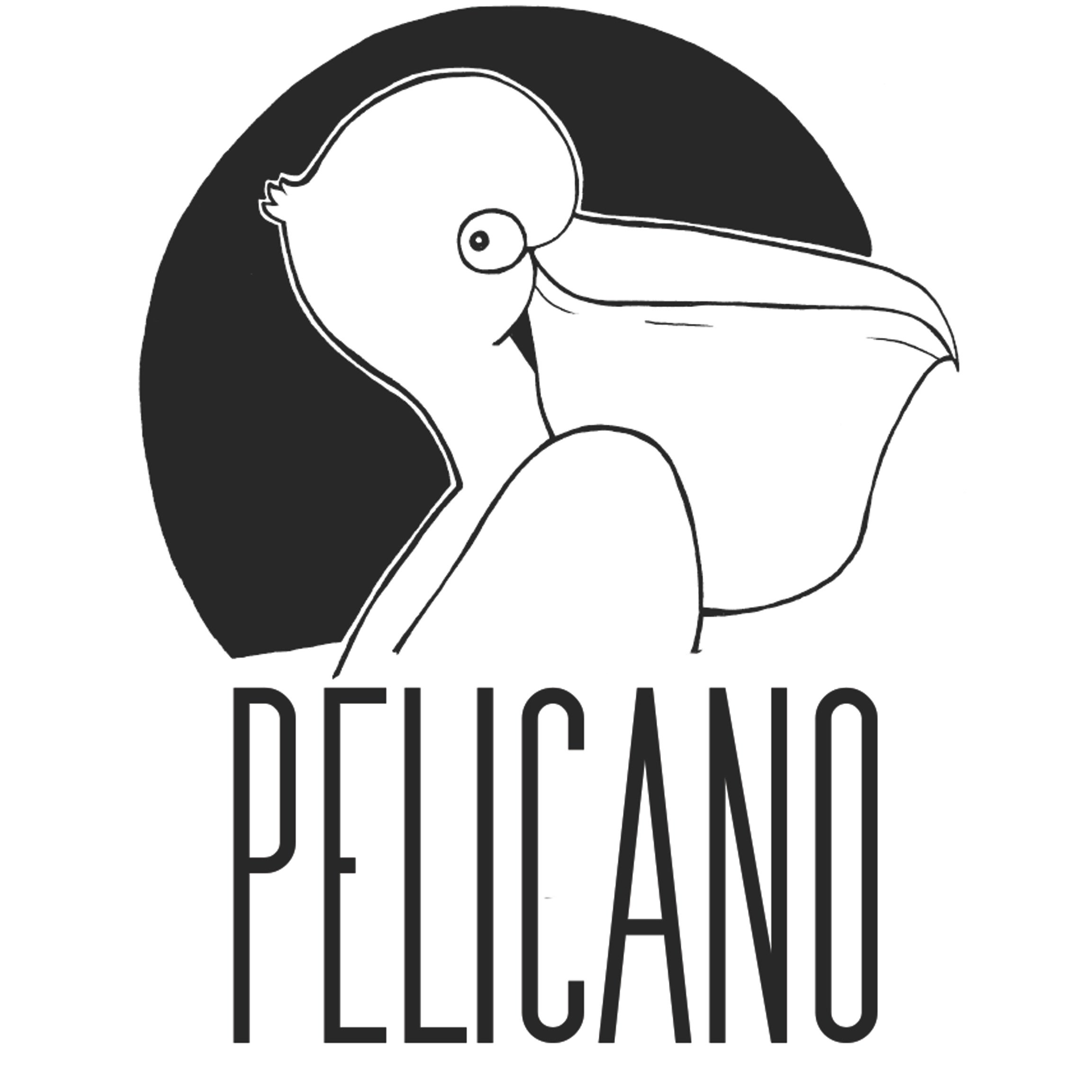 Pelicano House Pelicanocoffee
