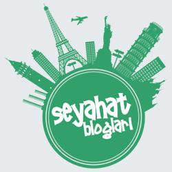 @SeyahatBloglari