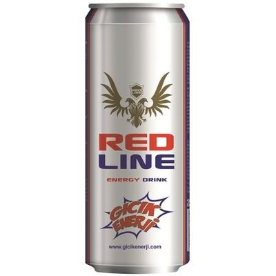 Where Do You Buy Redline Energy Drink