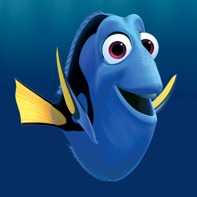 dory imfinddory twitter