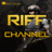 @RiFF_Channel