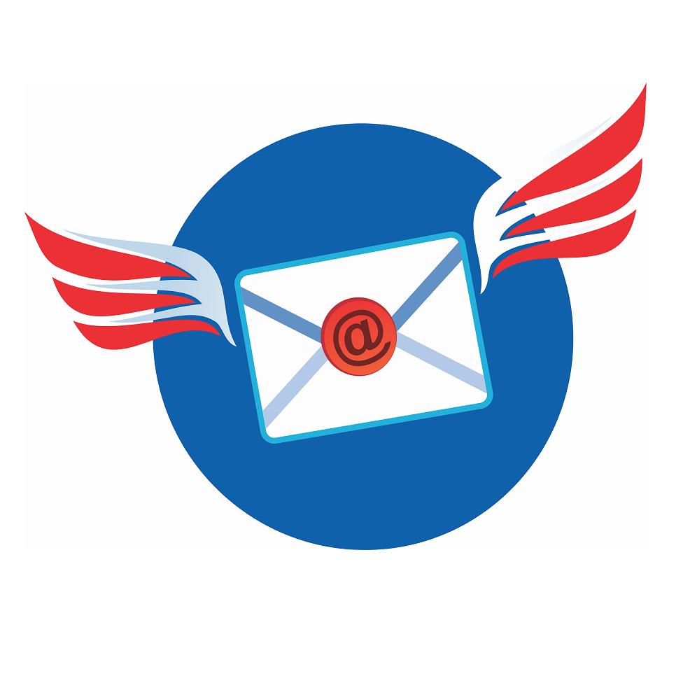 Адреса быстрой почты в севастополе