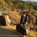 Masaya Toy (@13kzl) Twitter