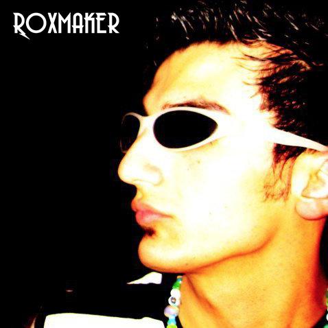ROXMAKER