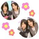 ちぃ (@0319aoraKac) Twitter