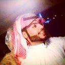 محمد الدوسري ♥ (@0565855376) Twitter