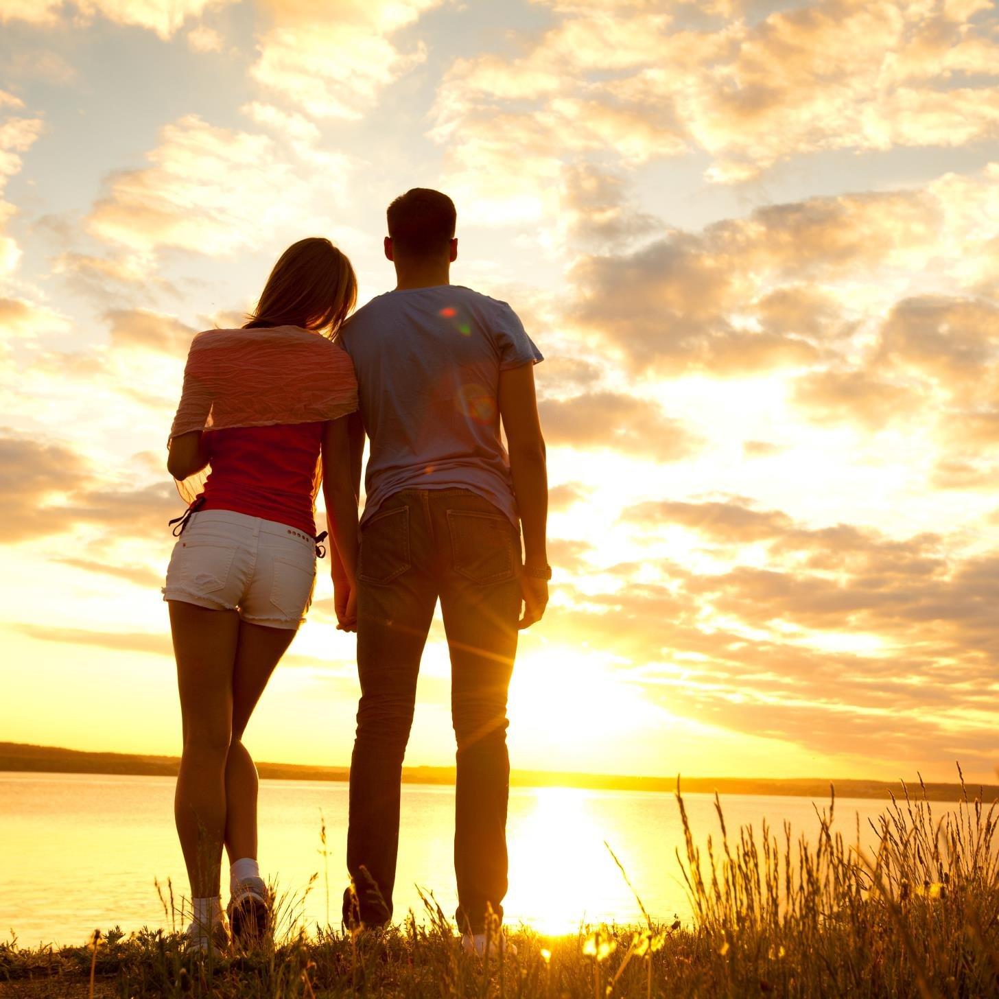 fidelity dating