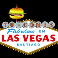 Las Vegas Chile