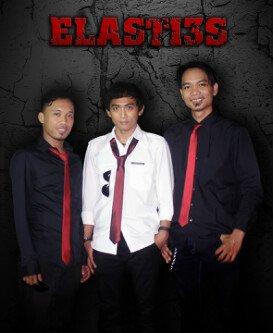 elastiesband