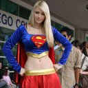 Super Girl (@11yuliGirl) Twitter