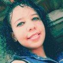 Lorrana Ribeiro (@14Looh) Twitter