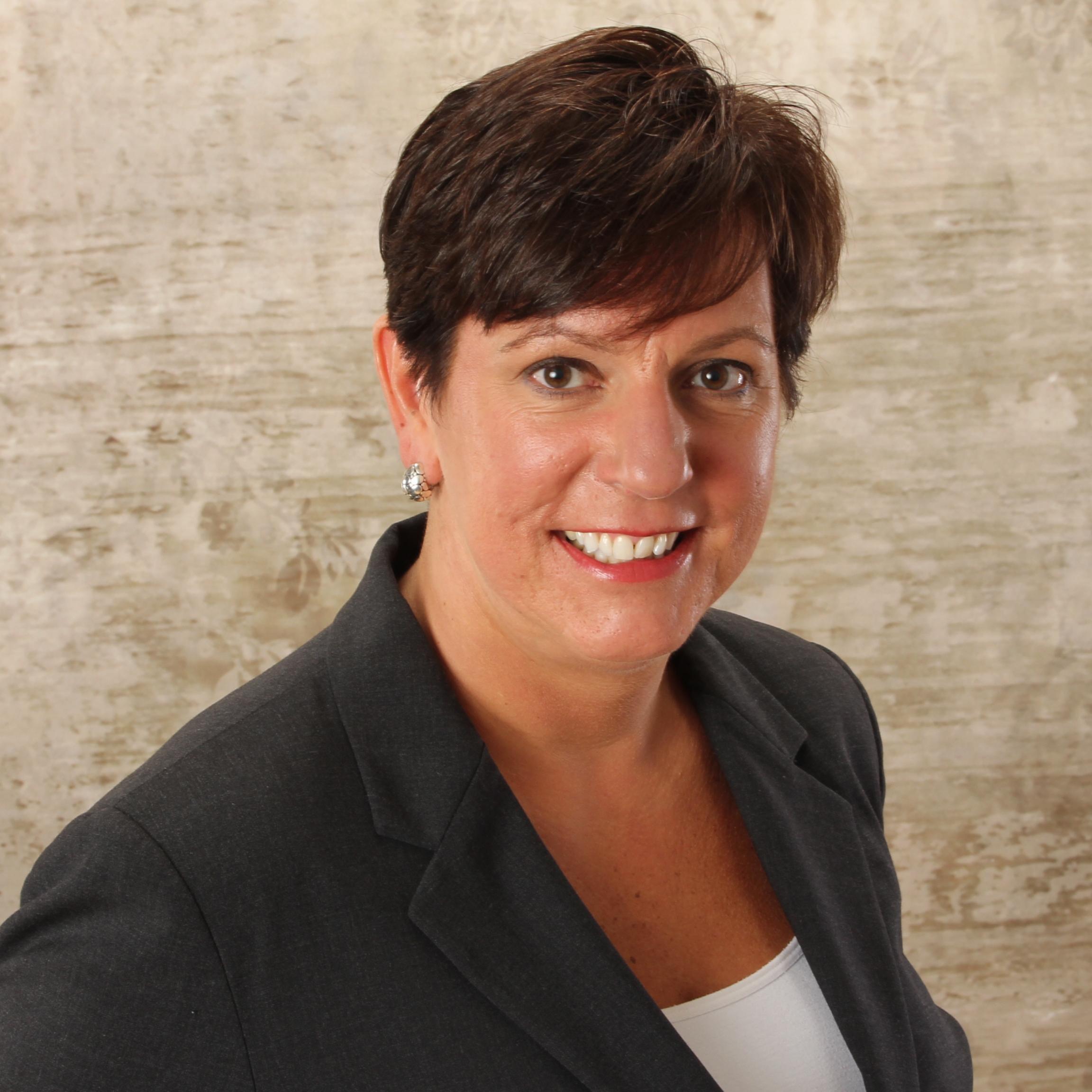 Helen Zak