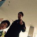 ゆうき (@0218k_yuki) Twitter