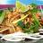 thaifood88