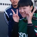 加奈子@キチガイ2号 (@08089Kanako) Twitter