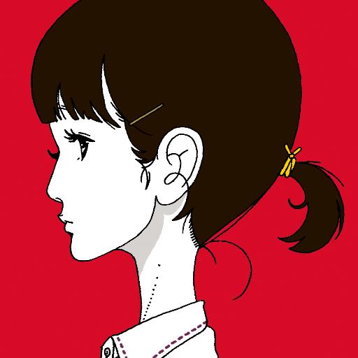中村佑介のイラスト教室 At Kazekissa02 Twitter