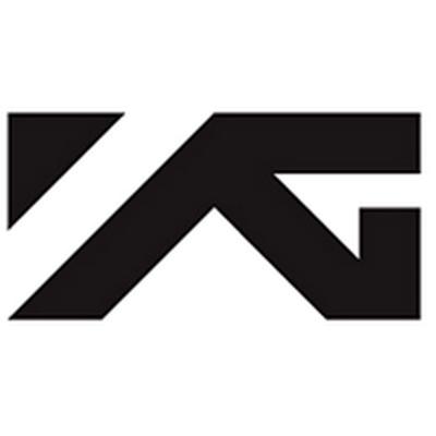 YG Press (@YGPress) | Twitter