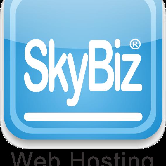 @SkyBizWeb