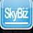 SkyBizWeb retweeted this