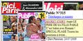 News-People.fr