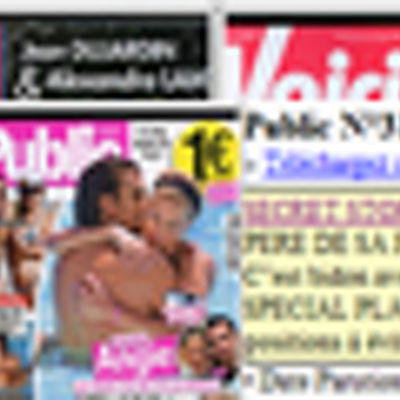 newspeople_fr
