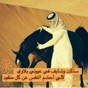 khalied (@0597427427) Twitter