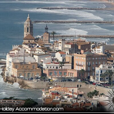 Sitges Apartments (@sitgesapartment) | Twitter