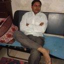 Pawan Gupta (@1481fc50361c432) Twitter