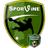 Photo de profile de sportsVine