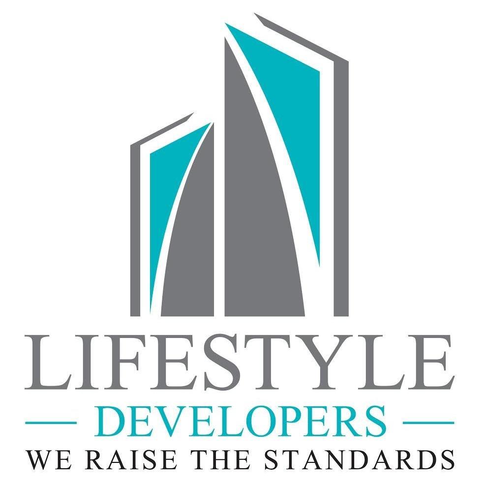 @Lifestyledevs