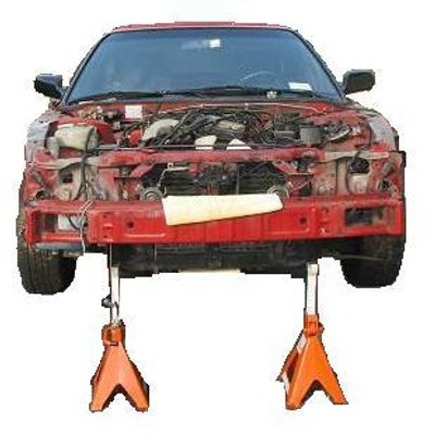 how to avoid blown head gasket