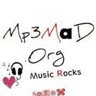 Mp3mad Org Mp3mad Twitter