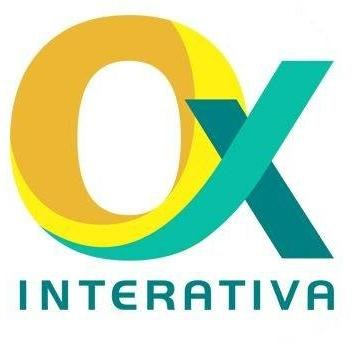 @OxInterativa