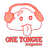 @one_tongue