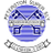 Peterston Primary