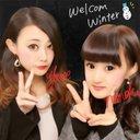 Porinda(だーこちゃん)♡ (@09konishiki10) Twitter