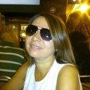 MARISOL IZQUIERDO (@1967SOL) Twitter