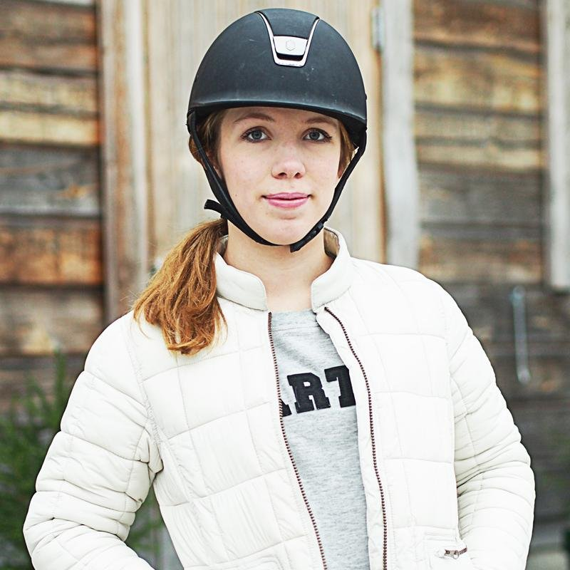 Tiia Suomalainen Instagram