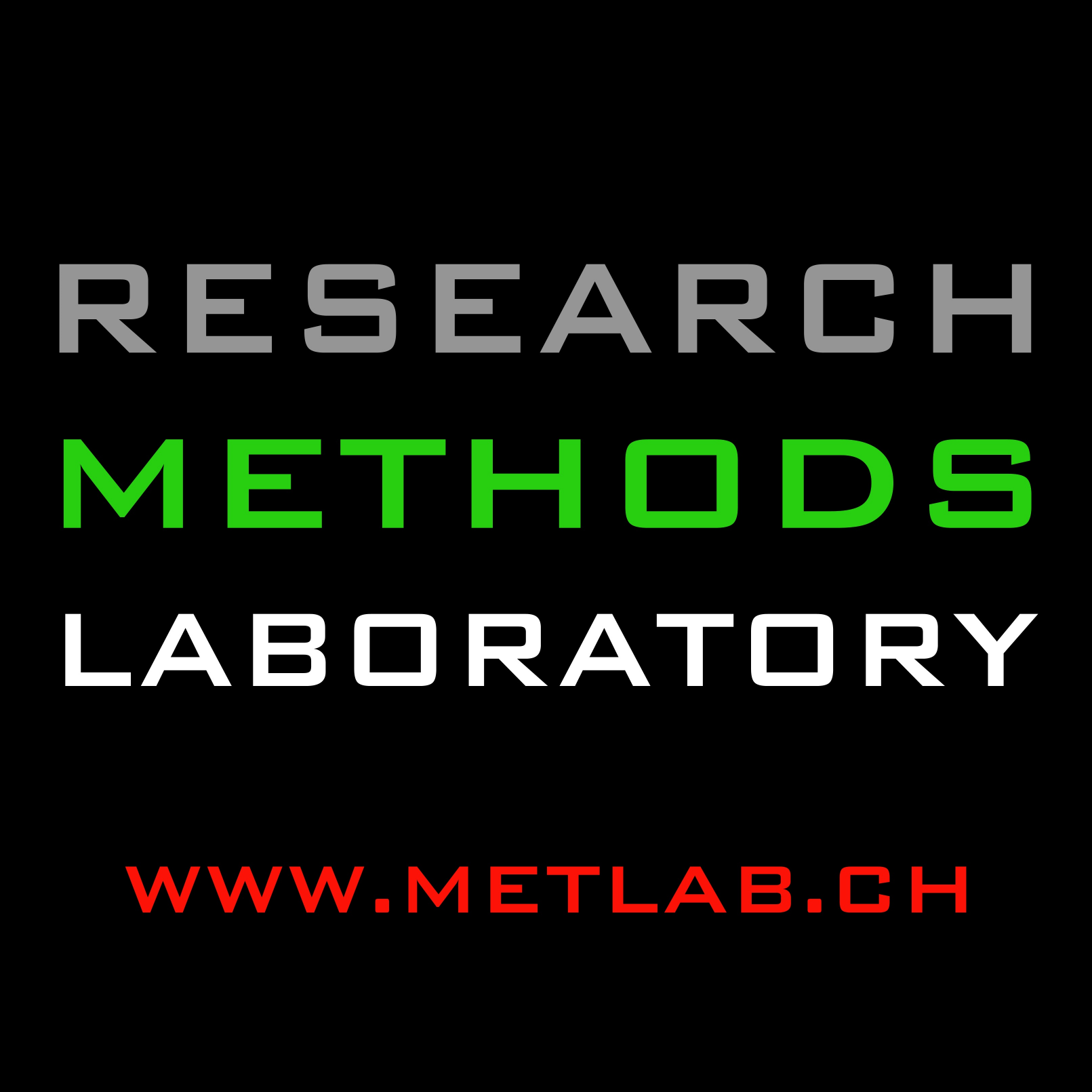 a research on laboratory techniques Welcome to the combustion research laboratory the combustion research laboratory (crl) of the paul scherrer institute is part of the general energy research research topics include laser diagnostics in combustion with emphasis on linear and non-linear spectroscopic techniques, turbulent premixed combustion in high-pressure.