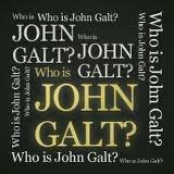 John Galt