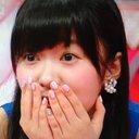 ピョコリノ☆ (@22_mnam) Twitter