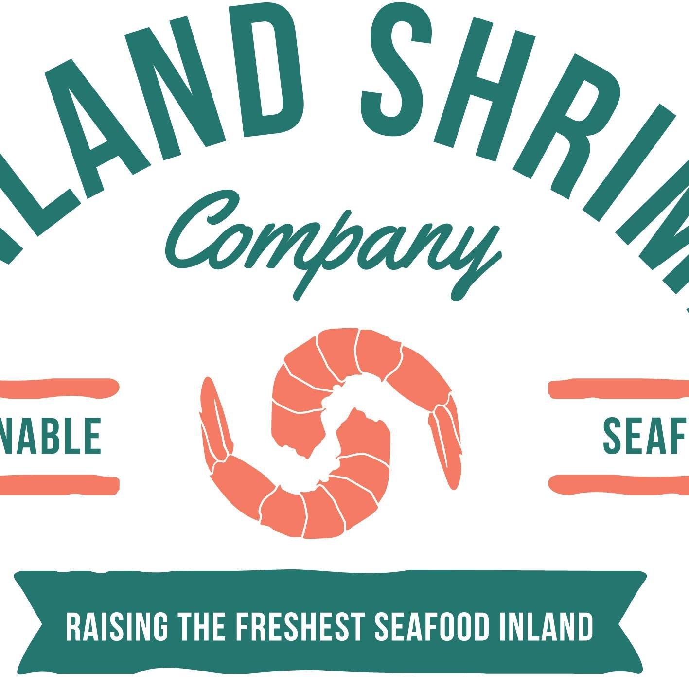 Inland Shrimp Co.