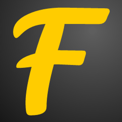 Flurl.Http.Signed icon