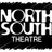 northsouththeatre