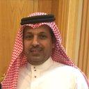 خالد النجيبي (@11Sefoo) Twitter