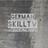 German SkillTV