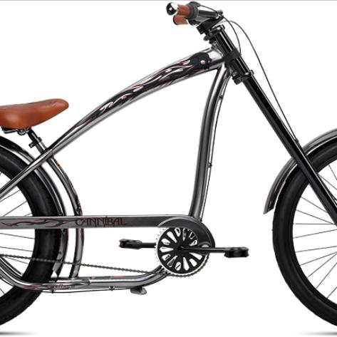 Bikestogo.com BikesToGo BikesToGo