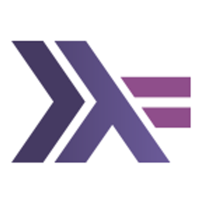 Haskell Book on Twitter: