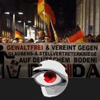 PEGIDA Watch