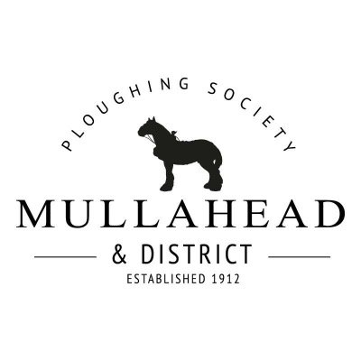 @MullaheadDPS